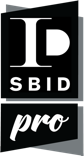 SBID-Pro