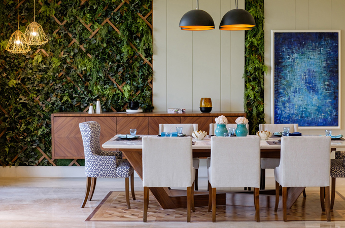 Interior designers mistakes on SBID Pro interior design blog featuring Ann-marie Weekes